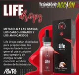 Crema Renique- Rejuvenece - foto