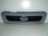 Opel vectra 1992 rejilla - foto