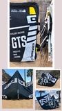 CORE 12 GTS 5 GTS5 - foto
