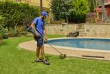 Jardiner professional Mallorquí - foto