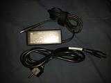 Transformador de portatil HP PPP009L-E - foto