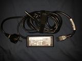 Transformador de portatil HP PPP009C - foto