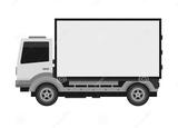 mudanzas y servicios de transportes - foto