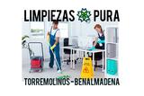 limpiamos tus apartamentos - foto