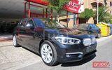BMW - SERIE 1 125D - foto