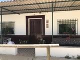 alquiler habitaciones CANDELARIA TRIANA - foto