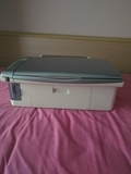 Se vende impresora Epson 4800 - foto