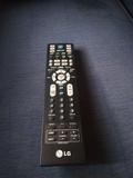 Mando a distancia TV LG Akb30182203 - foto