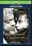 Cine historico «edad media» (dvd) - foto