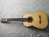 Guitarra de Concierto Slavko J. Mrdalj - foto