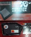 @Honda accord / acura tlx 2.4 filtro k&n - foto