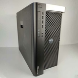 workstation Dell T7610 - foto
