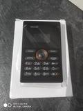 Telefono Mini Ifcane - foto