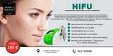 Tratamiento HIFU, Alicante - foto