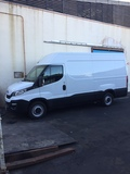 IVECO - DAILY 35-150 - foto