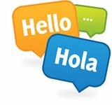 ENGLISH/SPANISH EXCHANGE - foto