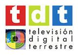 Antenista tv- en monserrat. montroy - foto
