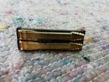 Pins guitarra hawahiana - foto