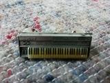 Pins yamaha dx7 future primitive - foto