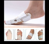 corrector dedo del pie - foto
