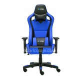 Silla gaming volten vl1213 vlpro 7000 co - foto
