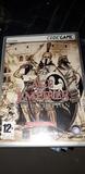 Age of empire gold edition - foto