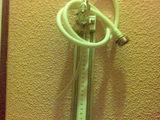 Mantenimientos gas butano - foto