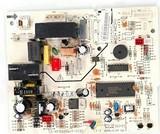 Reparacion d placas d airecondicionado - foto