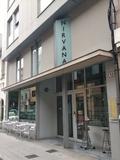 hostal bar cafeteria NIRVANA - foto