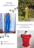 Modista / Costurera - foto