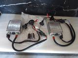 Kit de xenon H7 completo 5000k - foto