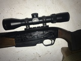 Rifle Verney-Carron - foto