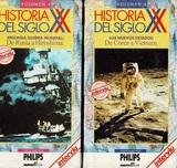 Historia del siglo xx - foto