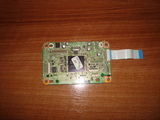 Pcb sony dt-117 para rdr-hxd760 - foto