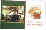 Clases de guit y piano en Arroyo S. Serv - foto