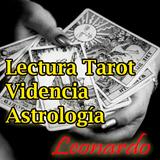 Lectura de cartas del tarot en directo!! - foto