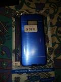 funda de Samsung s8 - foto