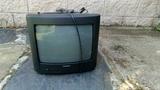 Televisor Thonson - foto