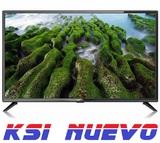 Televisor sunstech 32sunzit8s - foto