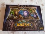 World Warcraft Battle chest - foto