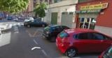 LOCAL COMERCIAL ZAIDIN - COCHERA.  - foto