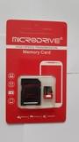 tarjeta microSD 32gb y 64gb nuevas - foto