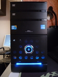 INTEL CORE I3 3.320 A 3.30 GHz,,gt 640,2 - foto