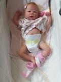 Autenticos bebés reborn - foto