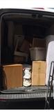 Pórtes mudanzas retiradas  limpiezas - foto