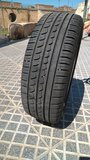 Neumático Pirelli P7 - foto