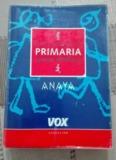 DICCIONARIO DE PRIMARIA - foto