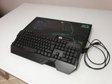 Vendo mesa y teclado - foto