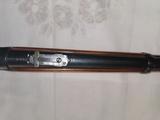 Winchester 44 40 - foto