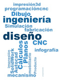 INGENIERO DISEÑO INDUSTRIAL, CNC,  IMPR_3D - foto